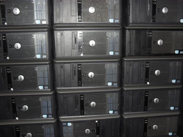 低价出原装品牌电脑 值得来看看_1