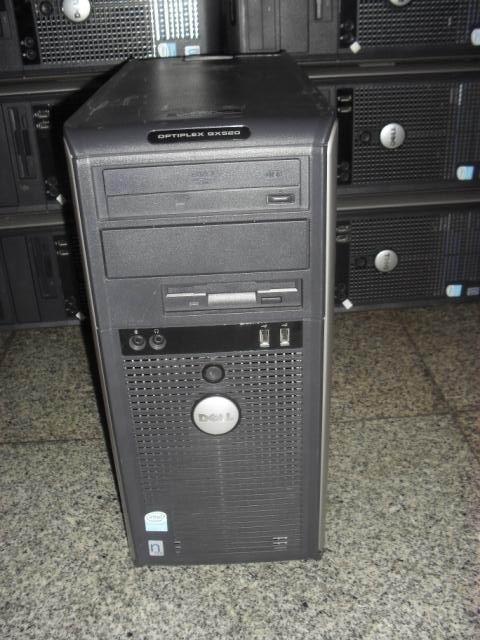 低价出原装品牌电脑 值得来看看_2