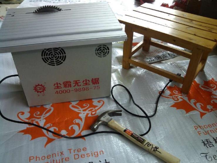 订做装修公司地面墙面家具专用保护膜