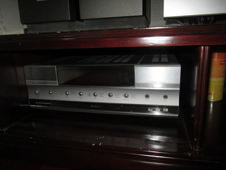 音响 家电 播放器/音响播放器 DVD 3样家电