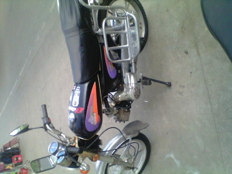 摩托车喇叭_摩托车喇叭的分类