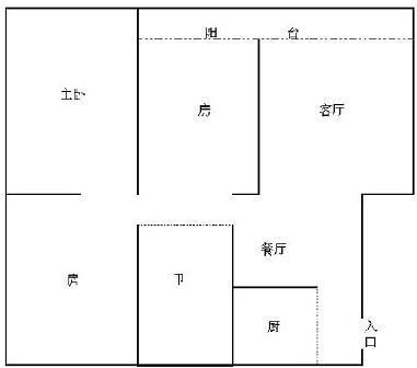 李自广的电路图第3版