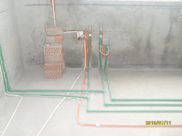 专业水电安装,维修,改造,可以承接家庭水电安装,工装,店面装修,办公楼, 水电改造、安装、维修强弱电线路布管布线换线:照明 插座 各种用电设备、强弱电安装:各种灯具 开关 插座安装、维修,水路改造安装增压泵。更换洁具,上下水及电路故障维修:电路跳闸 漏电 电路超负荷 更换配电箱 灯具、更换配电箱,液晶电视安装移位置,改造办公室线路,,我们一直本着认真负责的原则为您服务,让您花小钱办大事,选择了我们就是选择了质量的保证,有需要的可以电话联系洽谈或进行沟通,价格合理公道包你满意!