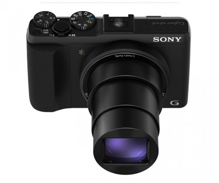 索尼数码相机_索尼数码相机的分类