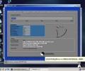 XP系统Win7系统光盘,USB光电鼠标