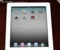 转让苹果iPad 平板电脑