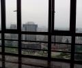 唐宁街LOFT公寓出租