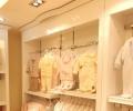 丰城展柜厂家定做,亚光烤漆展柜设计方案