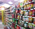 上饶超市货架,鄱阳货架厂,余干超市货架