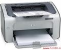 复印机,打印机,传真机电脑