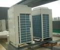 空调噪声治理,南昌噪声治理,空调噪音